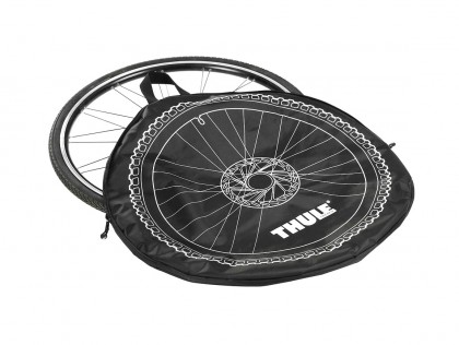 Obal na kolo Thule 563 Wheel Bag XL